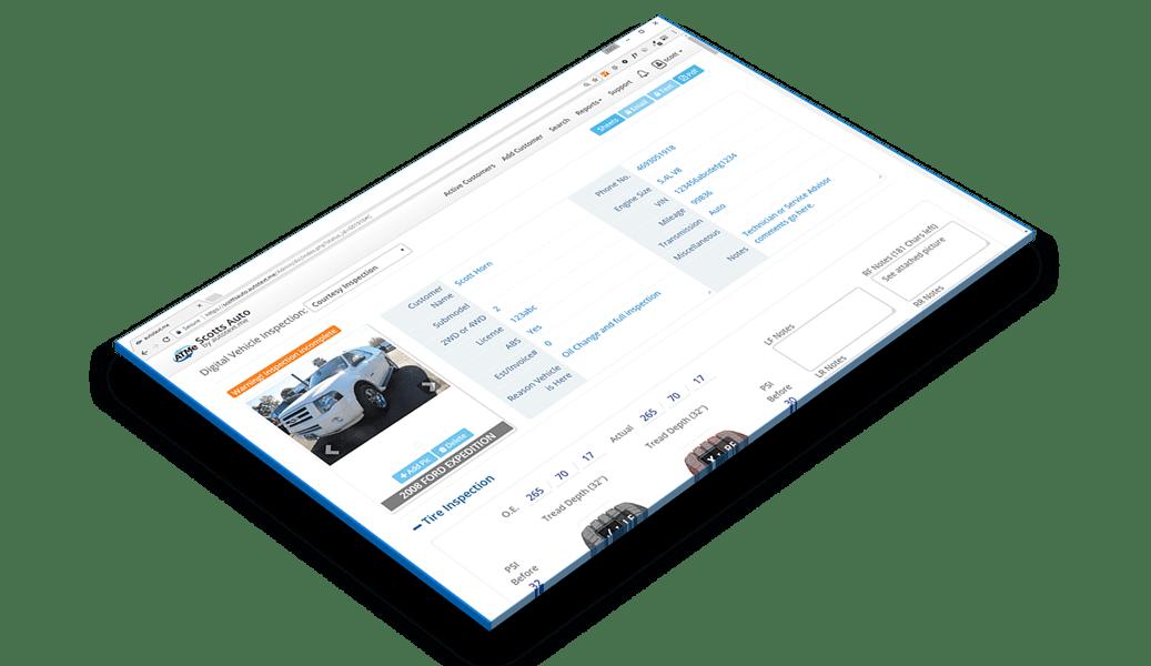 autotext.me announces new CARFAX integration